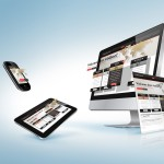 Dallas Web Design: Things to Consider for Website Upgrade This Year