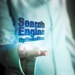 Here's why Small Businesses Need the Services of a Dallas SEO Company