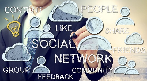 7 Ways to Improve Your Social Media Engagement, Social Media Examiner