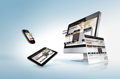 What Are the Trending Web Design Layouts, Business 2 Community, Feb. 23, 2015