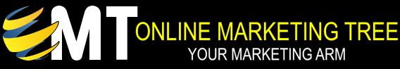 SEO, Social Media Marketing, Web Design &  Many More! | Dallas, TX | onlinemarketingtree.com